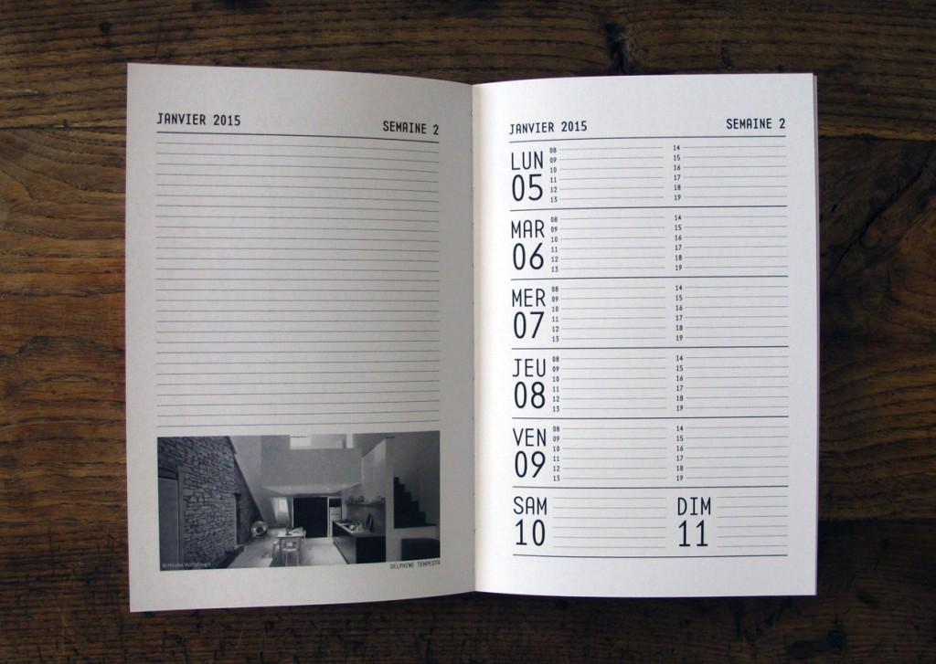 pascalineminella-agenda14-5