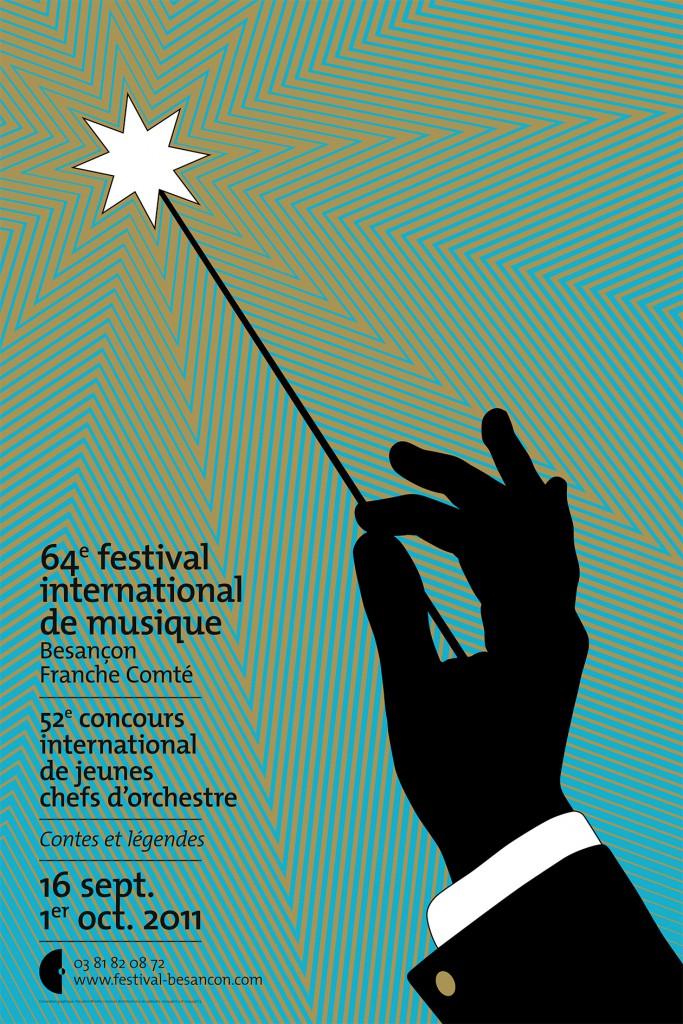 pascaline minella - festival de musique besançon