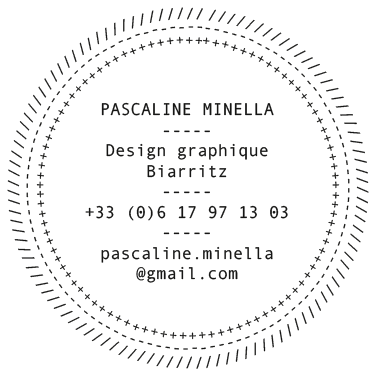 pascalineminella-contact2