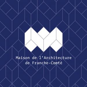 Pascaline Minella   Maison de l'architecture de Franche-Comté
