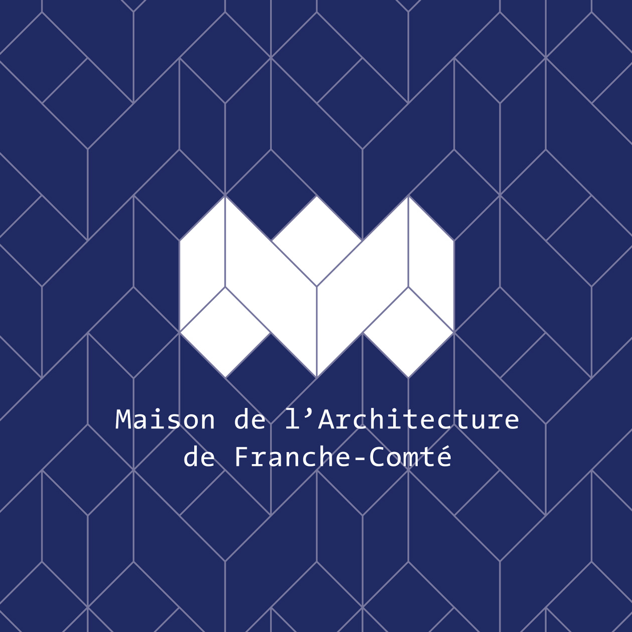 Pascaline Minella | Maison de l'architecture de Franche-Comté
