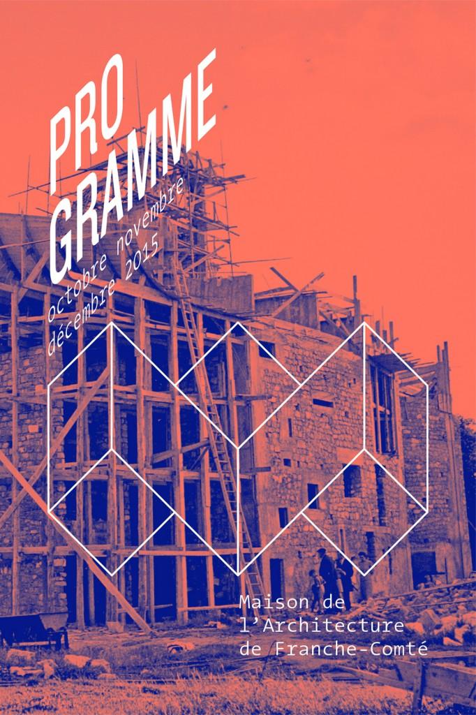 pascaline minella - maison de l'architecture de franche-comté