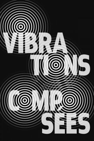 pascaline minella | vibrations composées