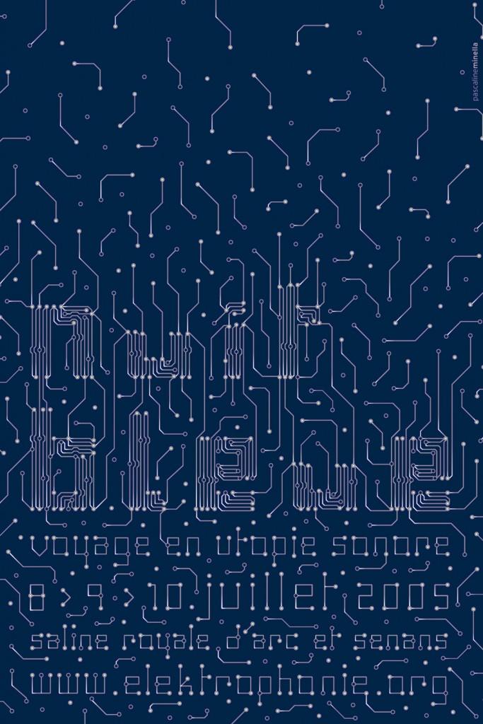pascalineminella-nuitbleue05-1